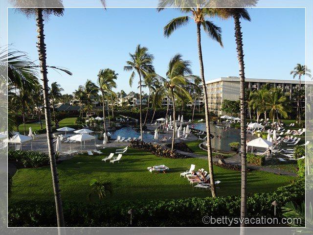 41 - Marriott Waikoloa