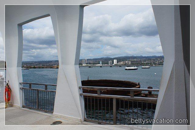 41 - Pearl Harbor