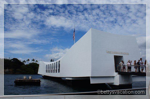 43 - Pearl Harbor