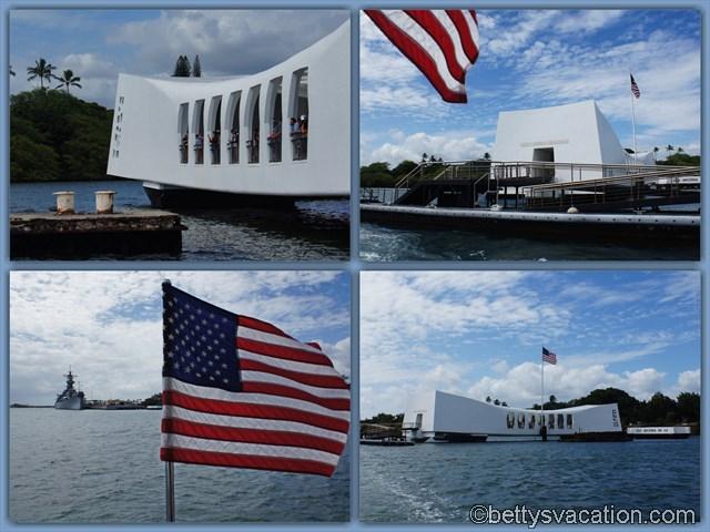 44 - Pearl Harbor