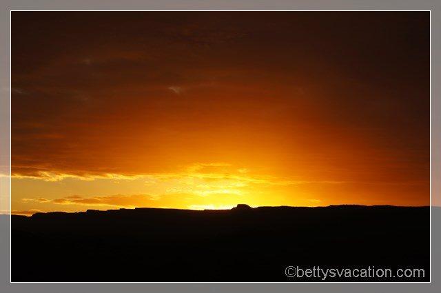 69 - Sunset