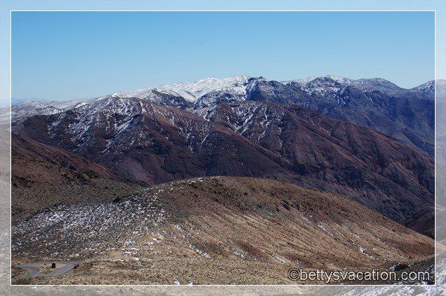 8 - Death Valley NP