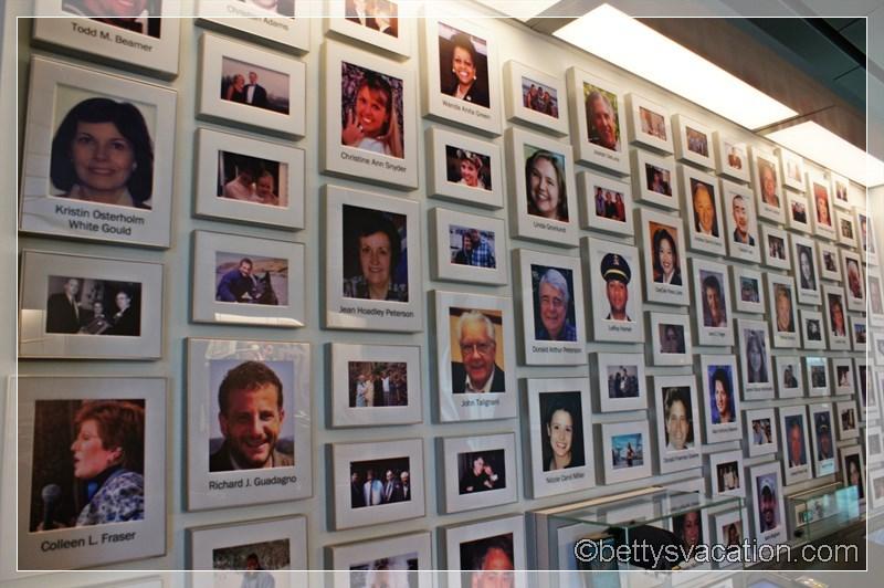 18 - Flight 93 National Memorial