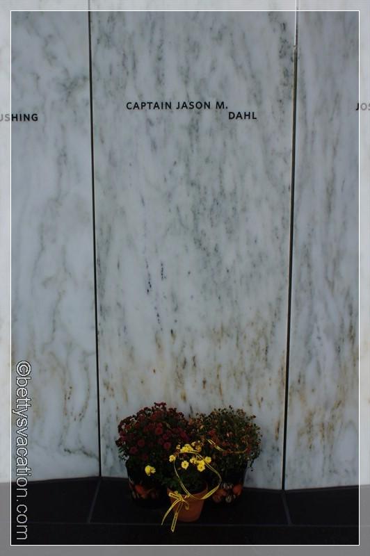 24 - Flight 93 National Memorial