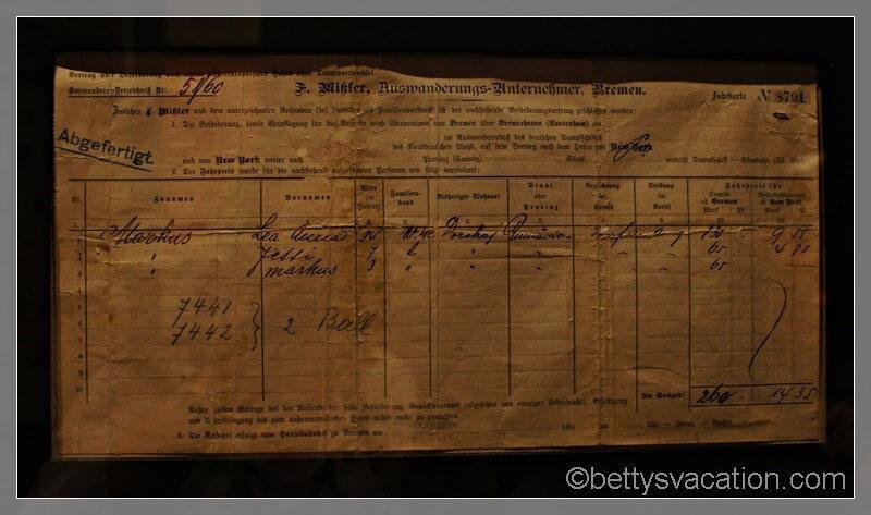 25 - Ellis Island