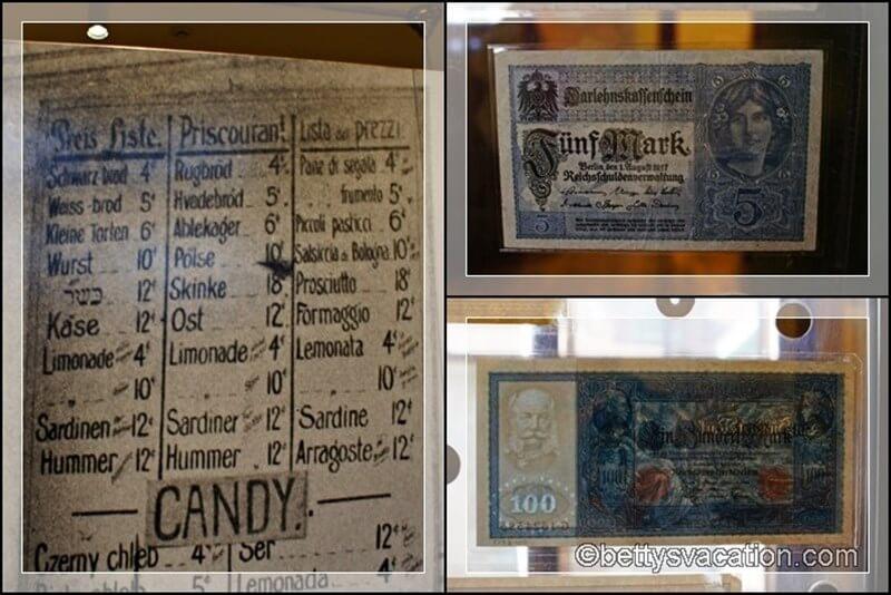 27 - Ellis Island