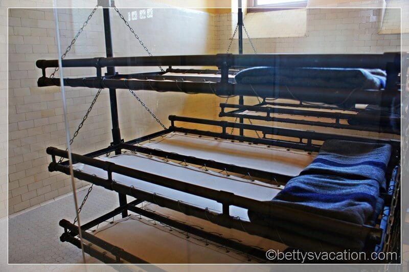 29 - Ellis Island