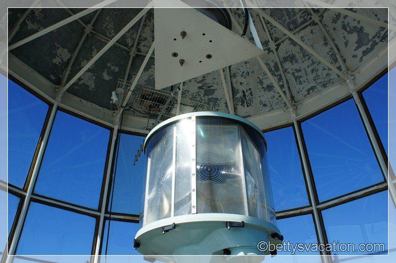 9 - Montauk Point Lighthouse