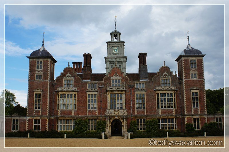 14 - Blickling Estate