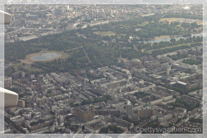 14 - Hyde Park