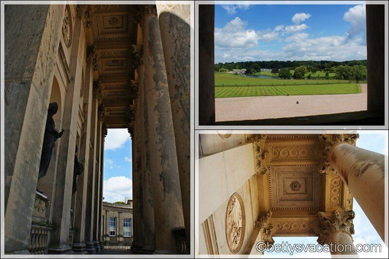 18 - Kedleston Hall