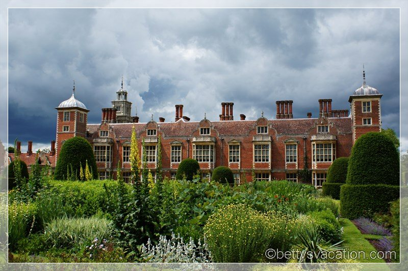 20 - Blickling Estate
