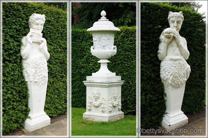22 - Anglesey Abbey