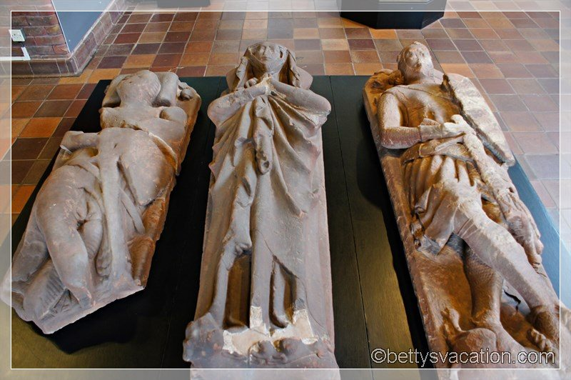 24 - Furness Abbey