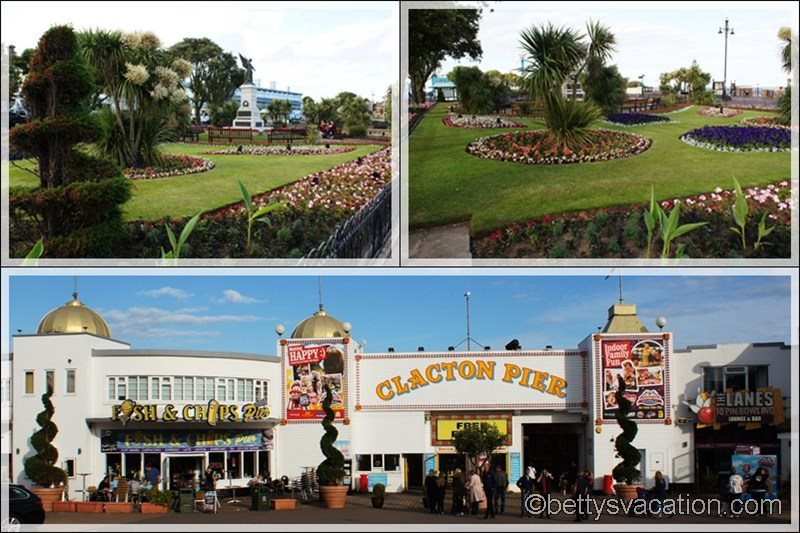 35 - Clacton-by-the-Sea