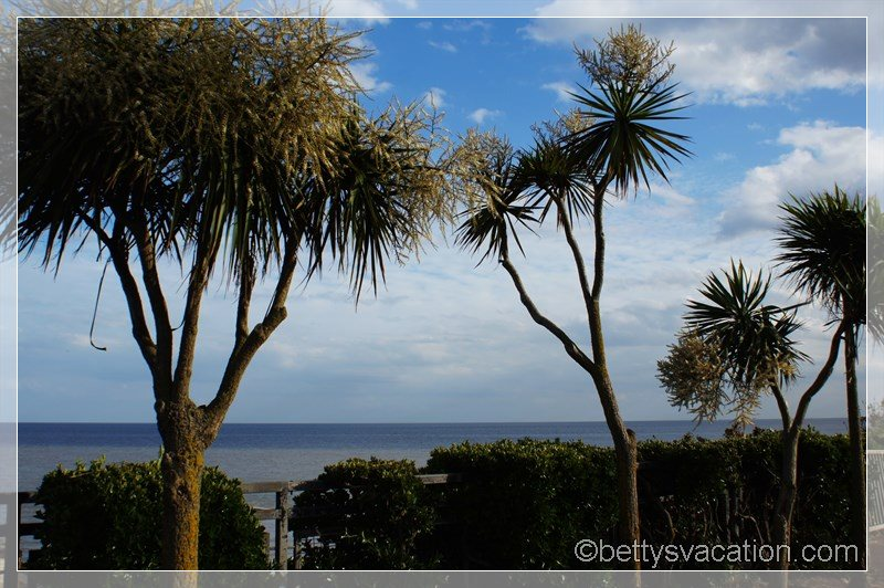 36 - Clacton-by-the-Sea
