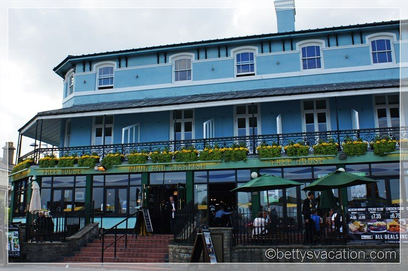 38 - Clacton-by-the-Sea