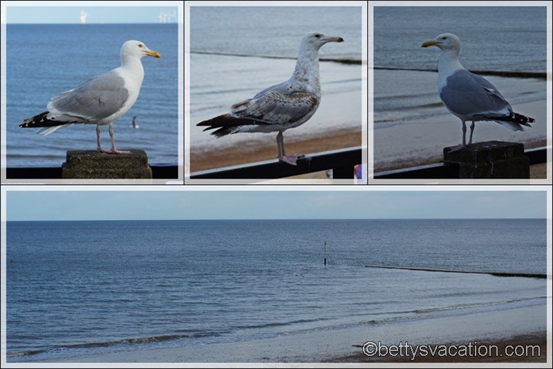 39 - Clacton-by-the-Sea