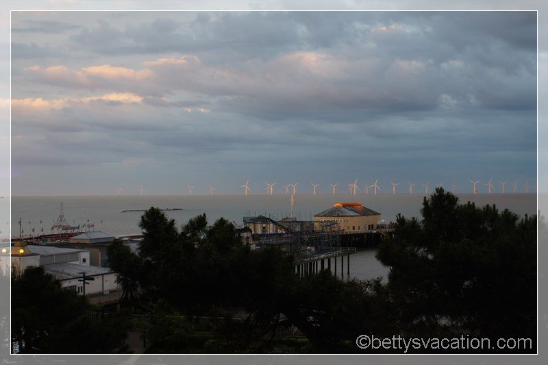 40 - Clacton-by-the-Sea