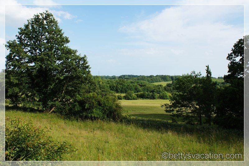 42 - 1060 Hastings Battlefield