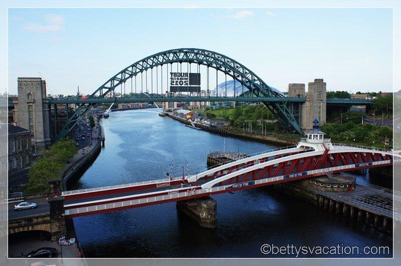 54 - Bridge