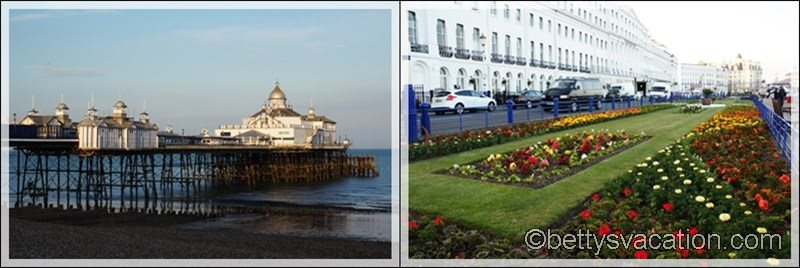 58 - Eastbourne