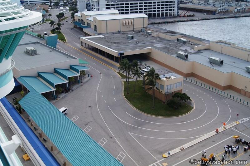 11 - Port of Ft. Lauderdale