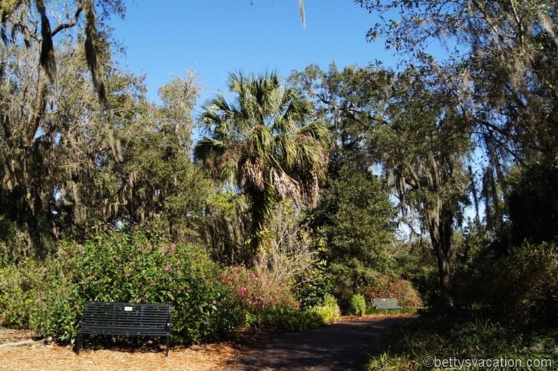 12 - Bok Tower Gardens
