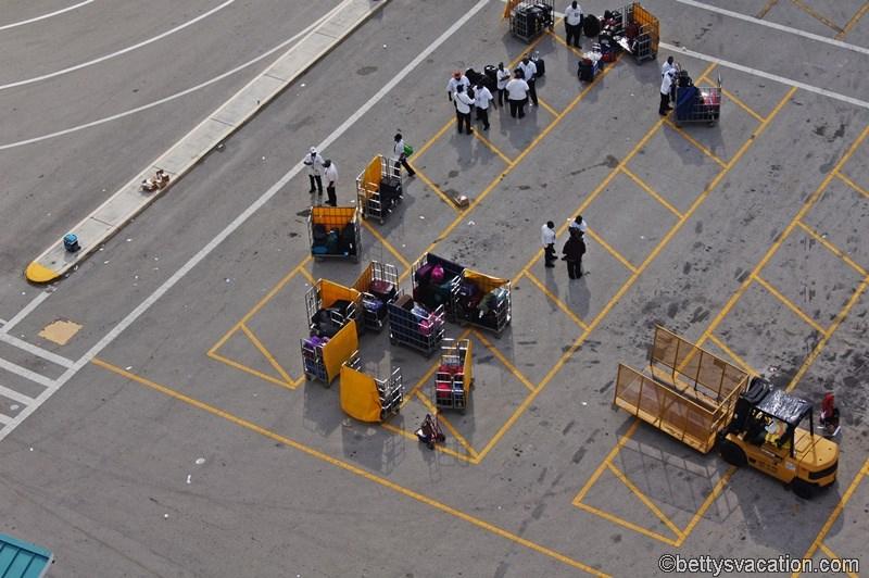 12 - Port of Ft. Lauderdale