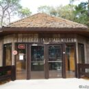 Forest Capital Museum State Park, Perry, Florida