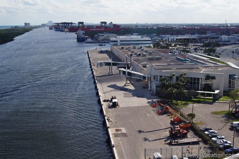 18 - Ft. Lauderdale