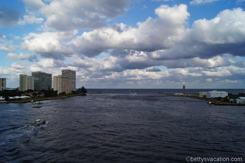 19 - Ft. Lauderdale