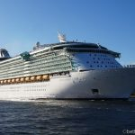 Independence of the Seas, Royal Caribbean Cruise Line