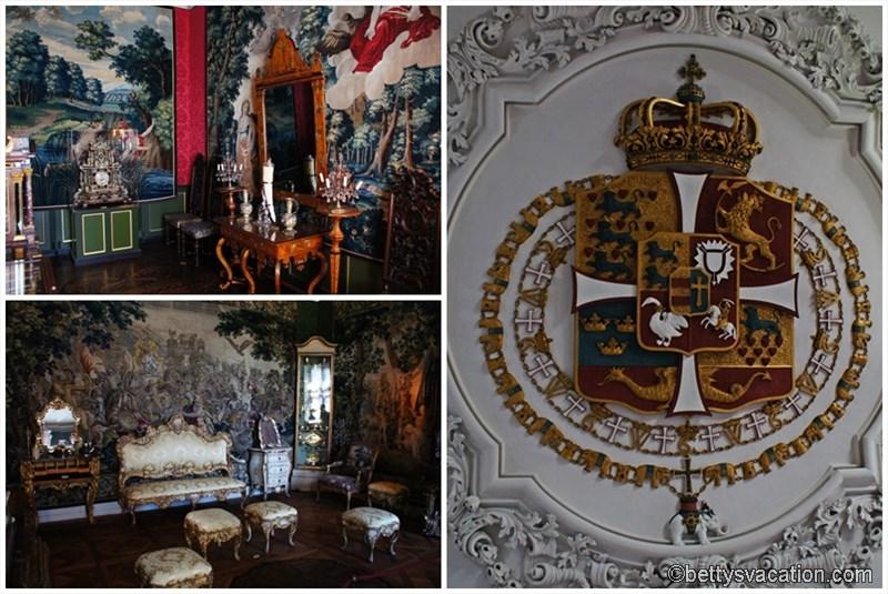 35 - Schloss Rosenborg