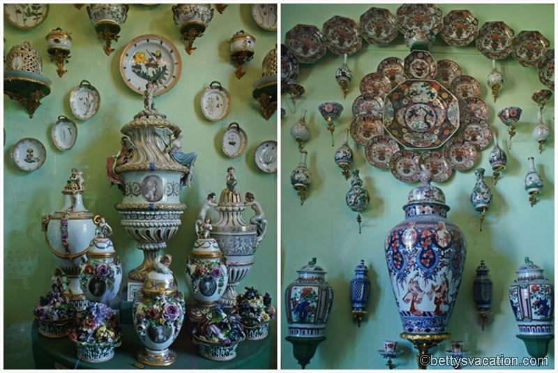 36 - Schloss Rosenborg