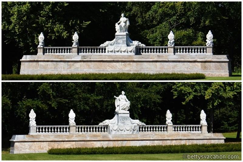 5 - Schloss Fredensborg