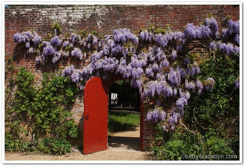 17 - Arundel Castle