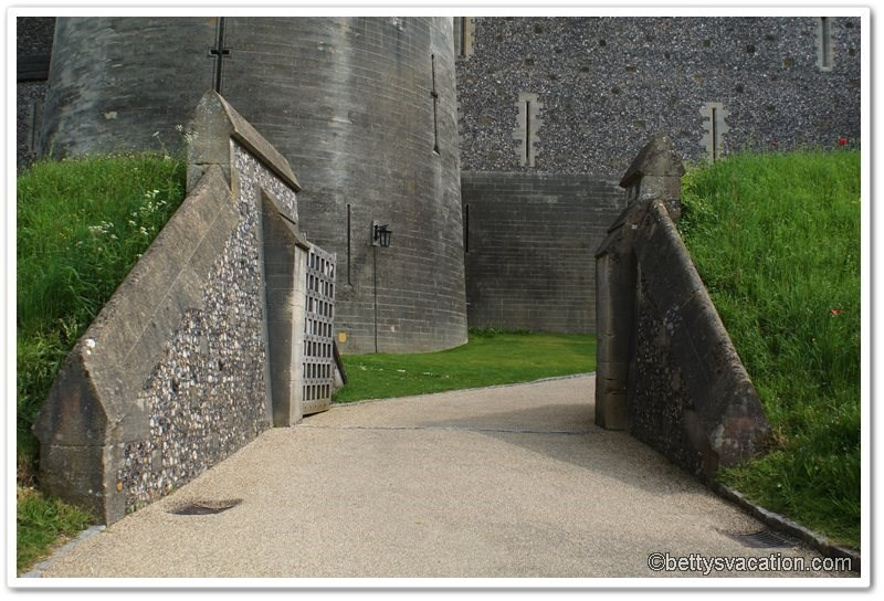 25 - Arundel Castle