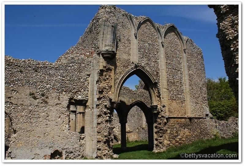 47-creake-abbey