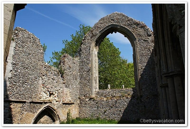 49-creake-abbey