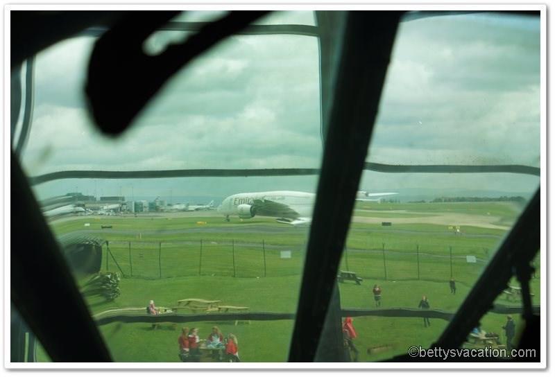 23-concorde-und-runway-visitor-park