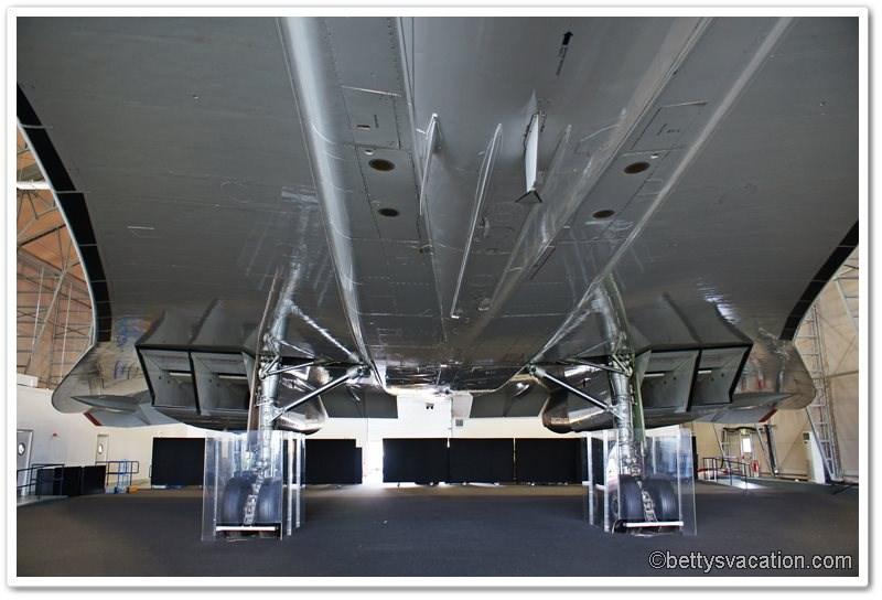 31-concorde-und-runway-visitor-park