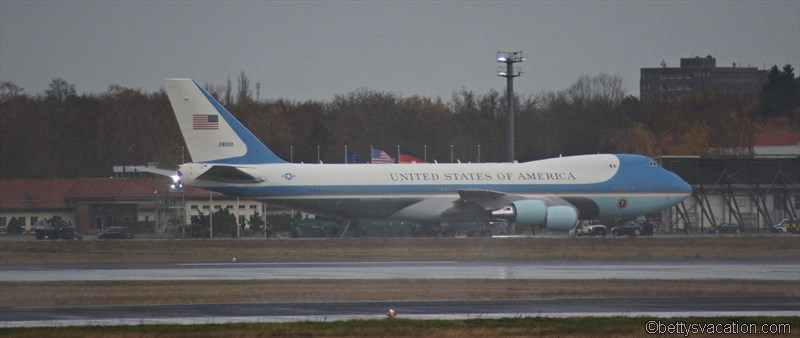 air-force-one-1
