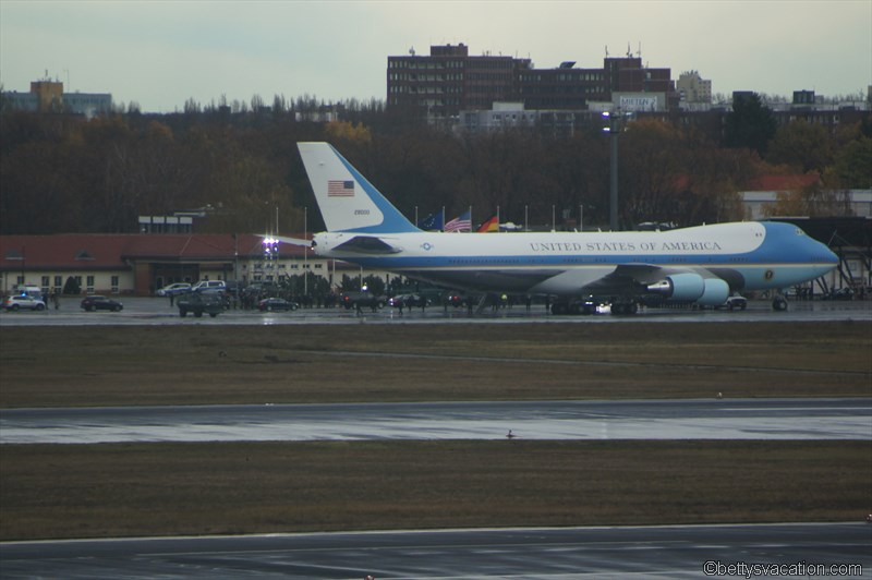 air-force-one-3