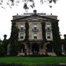Kykuit – The Rockefeller Estate, Tarrytown, New York