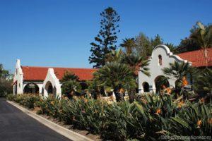 Rancho Dominguez, Compton, Kalifornien