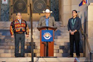 100 Jahre Arizona - Die Feierlichkeiten