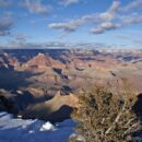 Die Nationalparks Arizonas, Teil 1