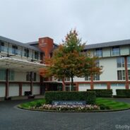 Lingfield Park Marriott Hotel and Country Club, GB