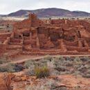 Die Nationalparks Arizonas, Teil 4